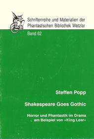 ShakespeareGoesGothic