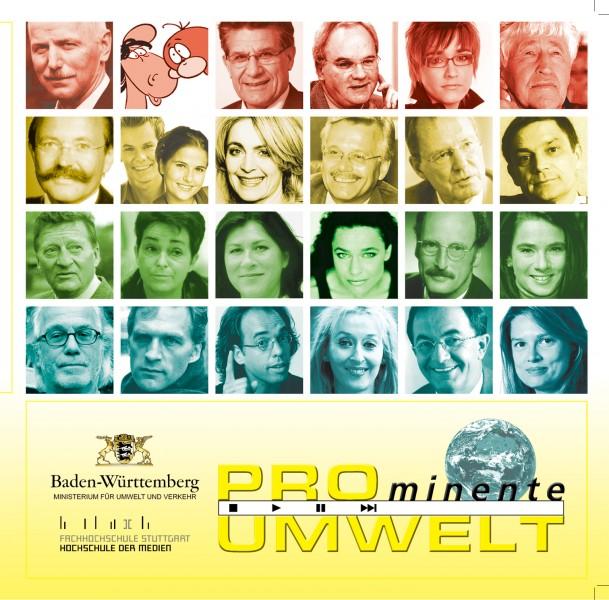 ProUmwelt2