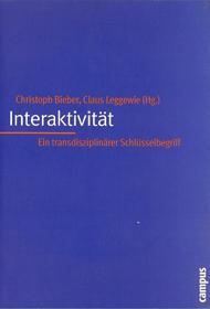 Interaktivität