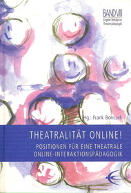 TheatralitätOnline