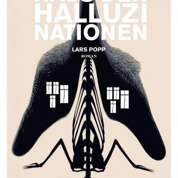 H7_Haus_der_Cover_mlKB.indd