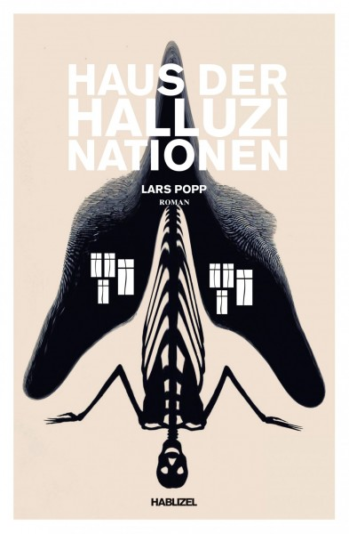 H7_Haus_der_Cover_mlKB.indd