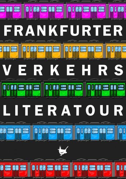 frankfurter-verkehrsliteratour-cover