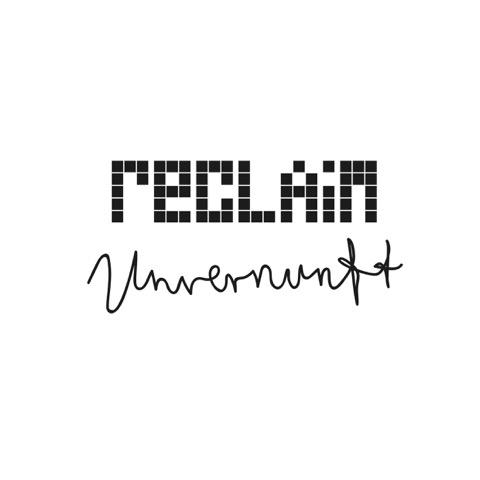 reCLAIM unVERNUNFT